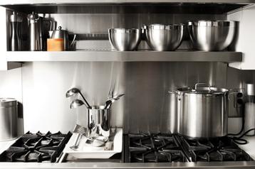 仙台の厨房機器買取画像
